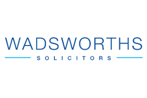 Wadsworth Solicitors