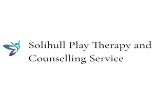Solihull Play Therapy and Counselling Service